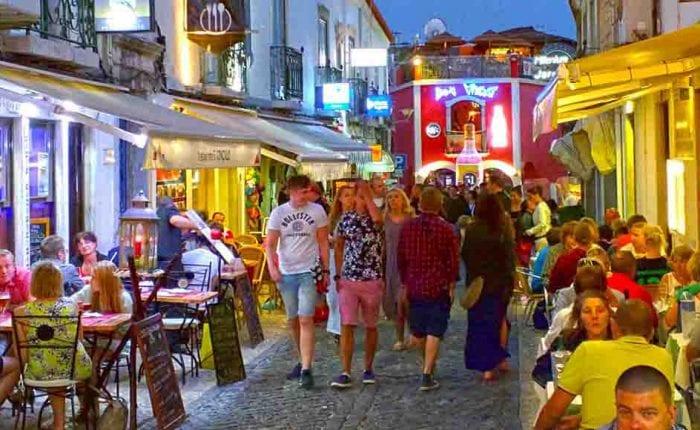 O que visitar em Portugal em uma semana?