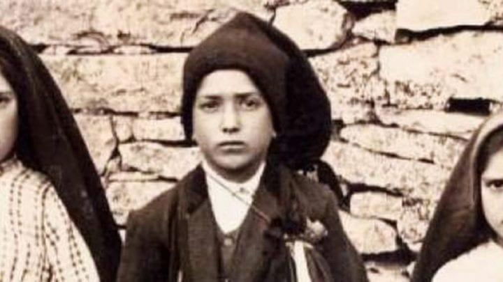 Passeio de Fatima