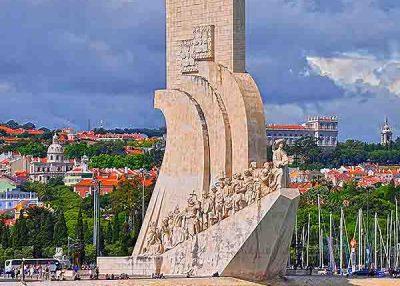 Portugal y España en 15 días - Sur y Centro