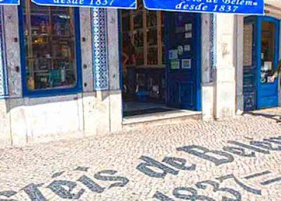 Roteiro em Portugal 14 dias