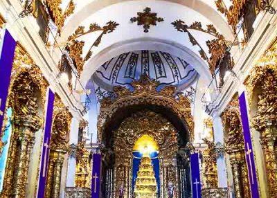 Tour Porto Coimbra