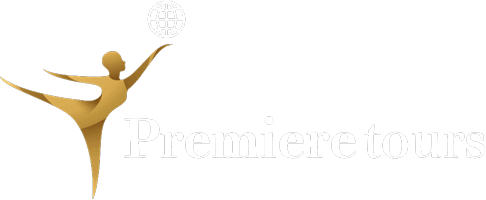 Premiere Tours - Private Tours in Portugal
