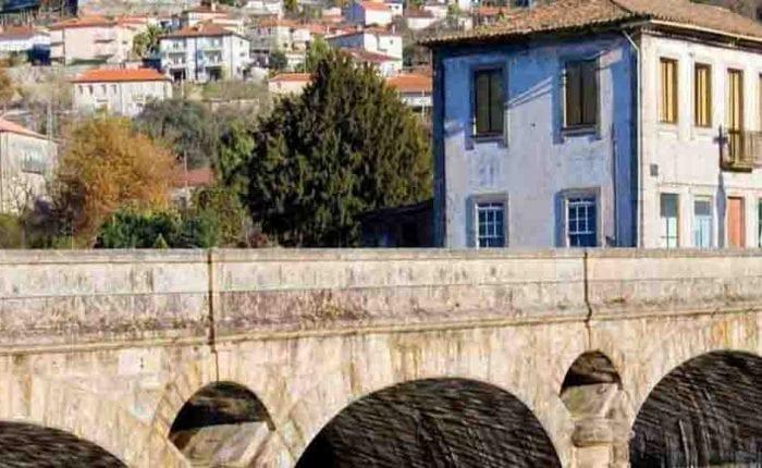Portugal lanza un sello de higiene para las empresas del sector turistico